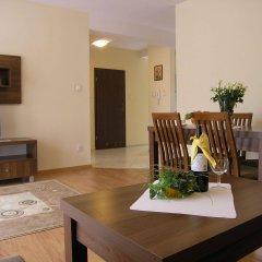 Отель Bellamonte Aparthotel в номере фото 2