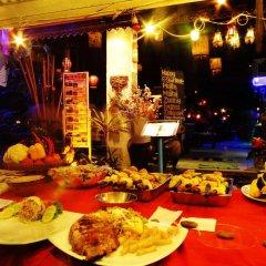 Отель AC 2 Resort Таиланд, Остров Тау - отзывы, цены и фото номеров - забронировать отель AC 2 Resort онлайн помещение для мероприятий