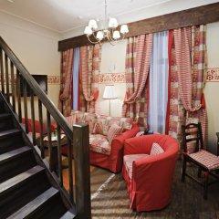 Гостиница Водограй интерьер отеля фото 2