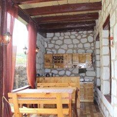 Отель Old Tatev фото 7