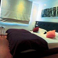 Отель Fern Boquete Inn Мальдивы, Северный атолл Мале - 1 отзыв об отеле, цены и фото номеров - забронировать отель Fern Boquete Inn онлайн спа