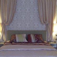 Гостиница Na Krasnoy Presne в Москве отзывы, цены и фото номеров - забронировать гостиницу Na Krasnoy Presne онлайн Москва комната для гостей фото 5