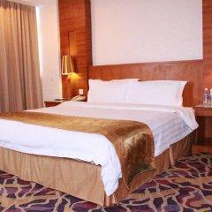 Joyful Sea Hotel комната для гостей фото 4