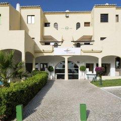 Отель Cheerfulway Clube Brisamar Португалия, Портимао - отзывы, цены и фото номеров - забронировать отель Cheerfulway Clube Brisamar онлайн фото 15