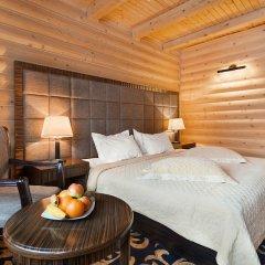 Гостиница Villa Buko комната для гостей фото 4