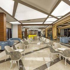 Отель Glamour Resort & Spa - All Inclusive гостиничный бар