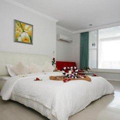 Отель Boracay Grand Vista Resort & Spa Филиппины, остров Боракай - отзывы, цены и фото номеров - забронировать отель Boracay Grand Vista Resort & Spa онлайн детские мероприятия