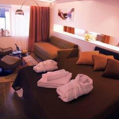 First Hotel Fridhemsplan интерьер отеля фото 2