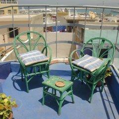 Отель Bayt Alice Марокко, Танжер - отзывы, цены и фото номеров - забронировать отель Bayt Alice онлайн фото 11