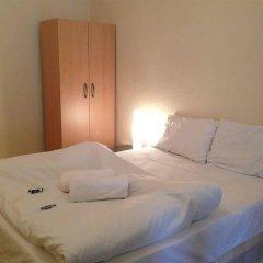 Отель Lathom Cottage Лондон комната для гостей фото 3