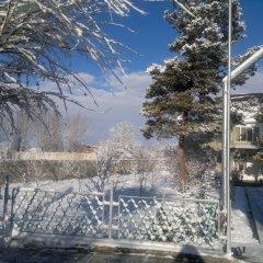 Отель Маданур Кыргызстан, Каракол - отзывы, цены и фото номеров - забронировать отель Маданур онлайн фото 2