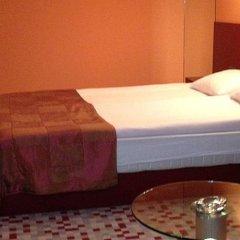 Отель Mirena Hotel Болгария, Пловдив - 1 отзыв об отеле, цены и фото номеров - забронировать отель Mirena Hotel онлайн комната для гостей фото 2