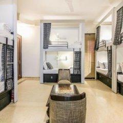 Отель Anara Homes (GK-2) комната для гостей фото 5