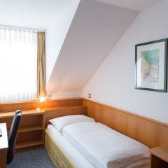 Отель LILIENHOF Зальцбург комната для гостей фото 3