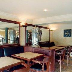 Отель Malon Бельгия, Лёвен - отзывы, цены и фото номеров - забронировать отель Malon онлайн питание