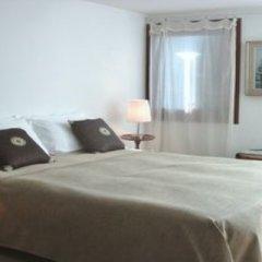 Отель Dorsoduro 461 Италия, Венеция - отзывы, цены и фото номеров - забронировать отель Dorsoduro 461 онлайн фото 5