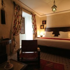 Отель Dar Chams Tanja Марокко, Танжер - отзывы, цены и фото номеров - забронировать отель Dar Chams Tanja онлайн сейф в номере