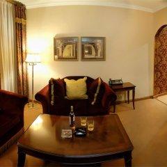 Гостиница Швейцарский Украина, Львов - 5 отзывов об отеле, цены и фото номеров - забронировать гостиницу Швейцарский онлайн в номере фото 2