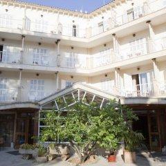 Hotel Castell dels Hams фото 6