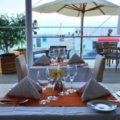 Отель Marina Atlântico Португалия, Понта-Делгада - отзывы, цены и фото номеров - забронировать отель Marina Atlântico онлайн питание