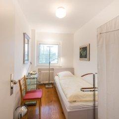 Hotel Freiheit комната для гостей фото 3