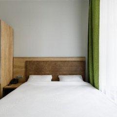 Custos Hotel Riverside 3* Стандартный номер с двуспальной кроватью фото 8
