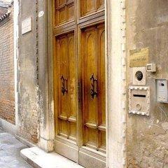 Отель Bed And Venice Венеция сауна