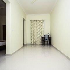 Отель OYO 18308 Kishanpur Haveli интерьер отеля фото 3