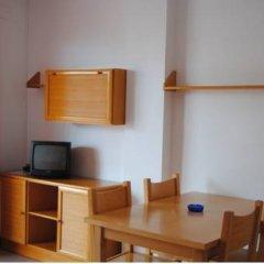 Отель Inter Apartments Испания, Салоу - отзывы, цены и фото номеров - забронировать отель Inter Apartments онлайн