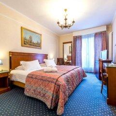 Hotel Diplomate комната для гостей фото 7
