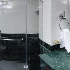 Hotel Diplomat Residency in New Delhi, India from 42$, photos, reviews - zenhotels.com bathroom