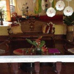 Отель Edam & Ace Hostel Palawan Филиппины, Пуэрто-Принцеса - отзывы, цены и фото номеров - забронировать отель Edam & Ace Hostel Palawan онлайн помещение для мероприятий