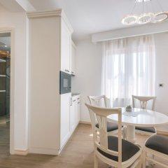 Отель Splendido MB Черногория, Тиват - 4 отзыва об отеле, цены и фото номеров - забронировать отель Splendido MB онлайн комната для гостей фото 5
