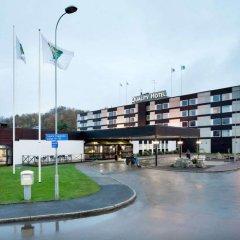 Отель Quality Hotel Winn Goteborg Швеция, Гётеборг - отзывы, цены и фото номеров - забронировать отель Quality Hotel Winn Goteborg онлайн парковка