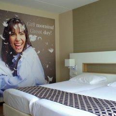 Отель Gr8 Hotel Amsterdam Riverside Нидерланды, Амстердам - отзывы, цены и фото номеров - забронировать отель Gr8 Hotel Amsterdam Riverside онлайн детские мероприятия