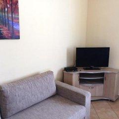 Отель As Hotel Албания, Шенджин - отзывы, цены и фото номеров - забронировать отель As Hotel онлайн комната для гостей фото 5