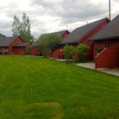 Отель Jorekstad Ferieleiligheter Норвегия, Лиллехаммер - отзывы, цены и фото номеров - забронировать отель Jorekstad Ferieleiligheter онлайн фото 4