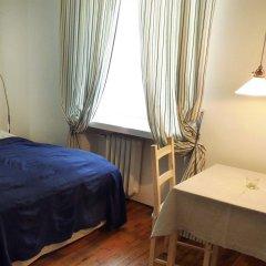 Апартаменты Design City Old Town - Mostowa Apartment Варшава комната для гостей