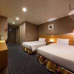 Hotel Atrium комната для гостей фото 4