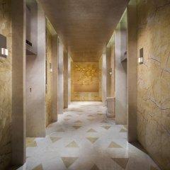 Отель JW Marriott Hotel Shenzhen Китай, Шэньчжэнь - отзывы, цены и фото номеров - забронировать отель JW Marriott Hotel Shenzhen онлайн интерьер отеля фото 2