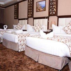 Rojina Hotel комната для гостей фото 2