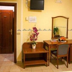 Отель Amalfi Hotel Италия, Амальфи - 1 отзыв об отеле, цены и фото номеров - забронировать отель Amalfi Hotel онлайн в номере