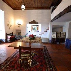 Отель Casa das Torres de Oliveira Португалия, Мезан-Фриу - отзывы, цены и фото номеров - забронировать отель Casa das Torres de Oliveira онлайн комната для гостей фото 5