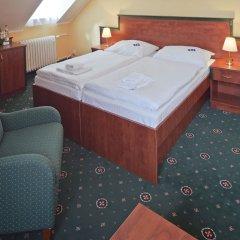Ea Hotel Esplanade Карловы Вары детские мероприятия