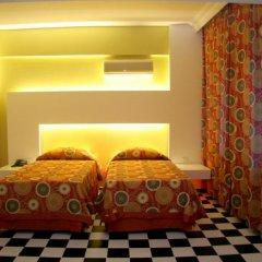 Orient Suite Hotel Турция, Аланья - 2 отзыва об отеле, цены и фото номеров - забронировать отель Orient Suite Hotel онлайн удобства в номере фото 2