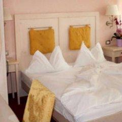 Hotel Stella Montis комната для гостей фото 4