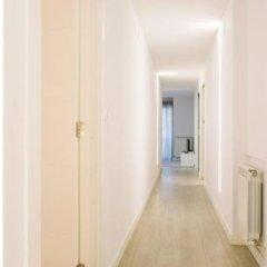 Отель Apartamentos San Marcial 28 Испания, Сан-Себастьян - отзывы, цены и фото номеров - забронировать отель Apartamentos San Marcial 28 онлайн фото 5