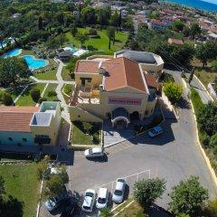 Отель Century Resort Греция, Корфу - отзывы, цены и фото номеров - забронировать отель Century Resort онлайн фото 15