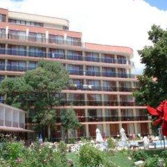 Jupiter Hotel Солнечный берег