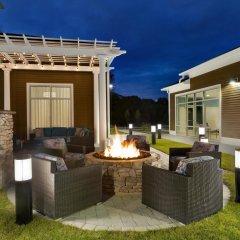 Отель Homewood Suites by Hilton Augusta фото 4